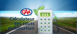 caa-calculateur-couts