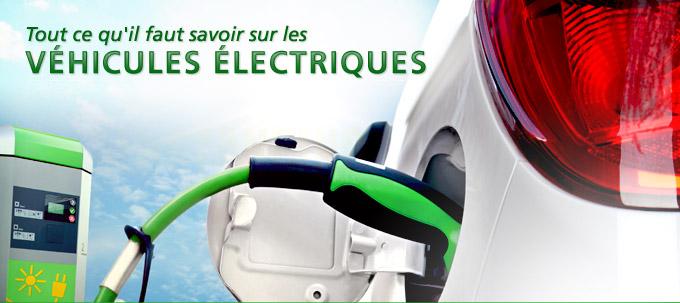 CAA-vehicule-electrique