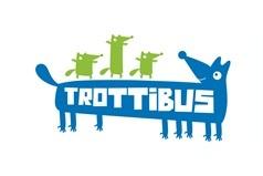 Le Trottibus