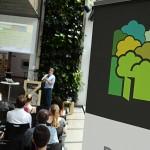 La Maison du développement durable a présenté 4 conférences sur les innovations en transport