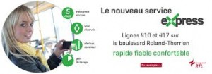 RTL-service-express
